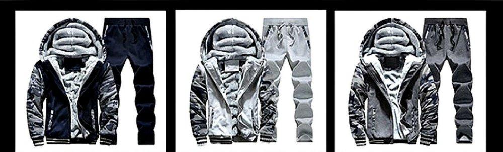 Модные брендовые высококачественные зимние толстовка + брюки.