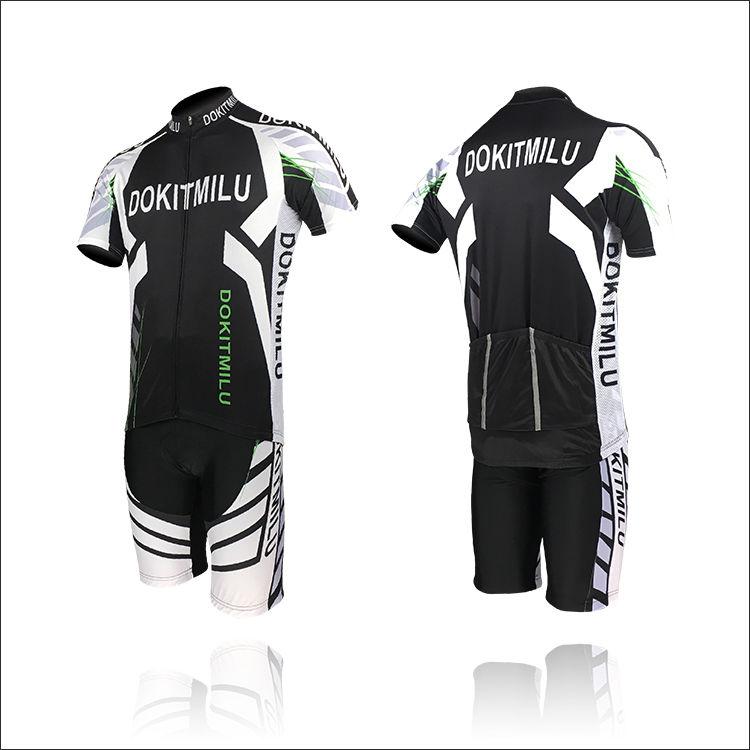 Спортивный костюм для верховой езды для мужчин и женщин а также вело-спорта.