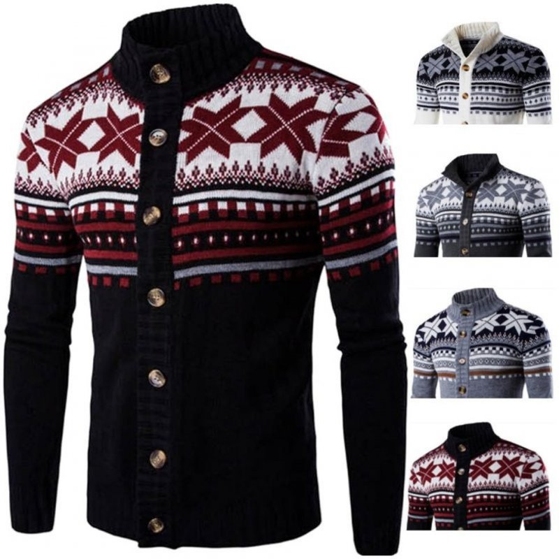 Брендовый, шикарный вязаный мужской свитер-кардиган.