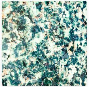 Buy Granite curbs