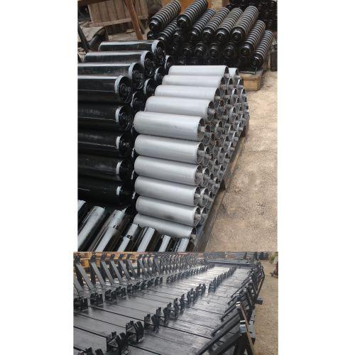 Заводу конвейерного оборудования транспортер т3 какой стоит двигатель