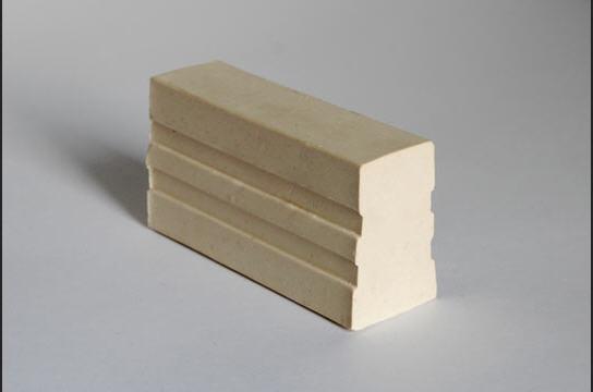 Купити Футеровка тверда кераміка від виробника. ОПТ. Замовити й купити в Запоріжжя. Доставка