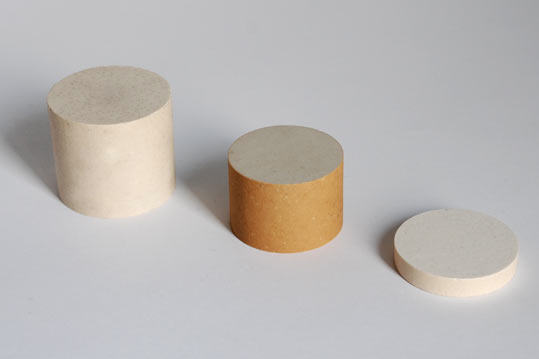 Buy Laying (sealant) ceramic. Ceramics electrotechnical from the producer. WHOLESALE.