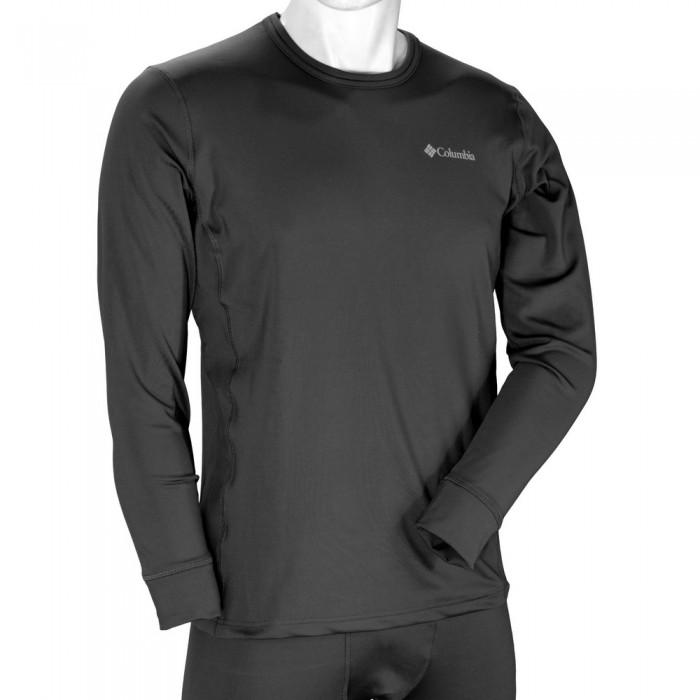 Buy Thermal underwear PRC black