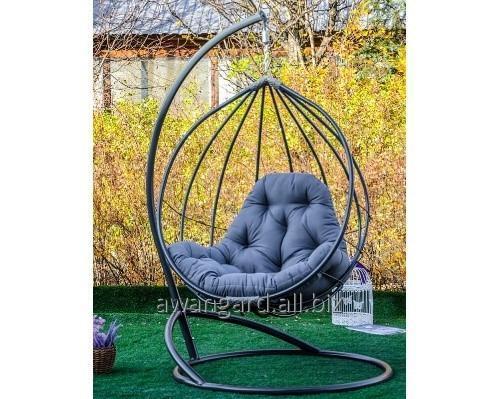 Купить Подвесное кресло кокон