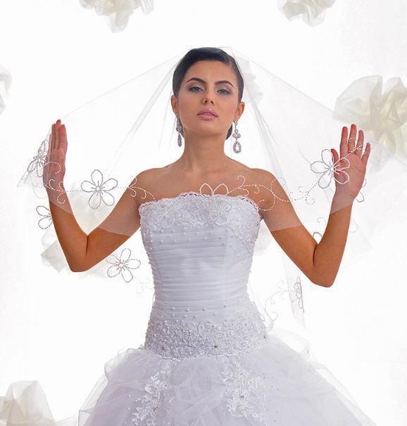 Платья оптом от производителя украина черновцы с ценой