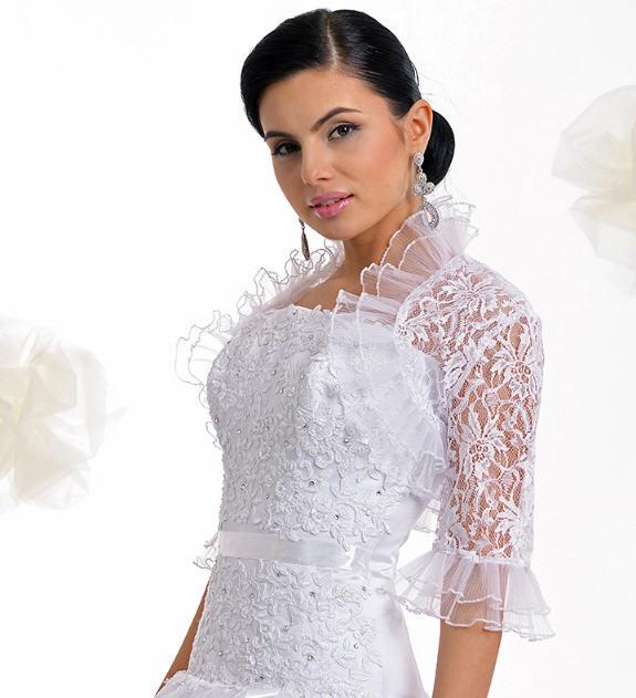 91f5f101ba659f5 Болеро свадебное, Свадебные платья оптом, цена, Черновцы, от производителя