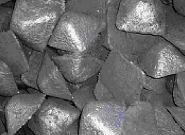 Cast iron with a high resistance to wear and corrosion Kharkiv (Ukraine) Donetsk, Dnipropetrovsk, Zaporizhia, Kiev, Kirovohrad, Luhansk, Lviv, Nikolaev, Odessa, Poltava, the Sums, Sevastopol, the Crimea ARE, Kherson, Chernihiv, Cherkasy
