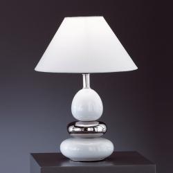 Купить Осветительная продукция известных европейских брендов HONSEL, ESTO LIGHTING, PAULMANN