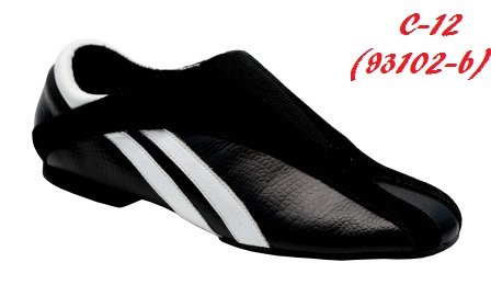 Купить Кроссовки для фитнеса, Обувь для тренировок, джазовки, кэри. Купить обувь для танцев. Хмельницкий. Украина.