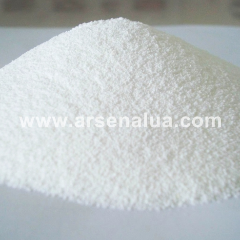 Buy Potassium chloride white