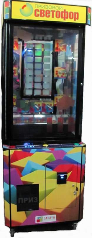 Светофор игровой автомат играть в игровые автоматы игрософт бесплатно без регистрации