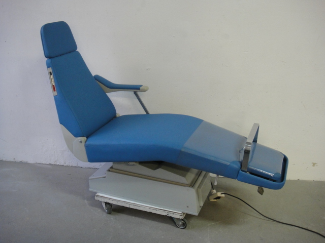 кресла цены и фото