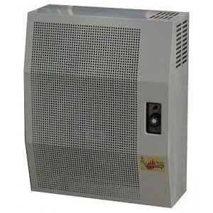 Купить Конвектор газовый АКОГ-2М