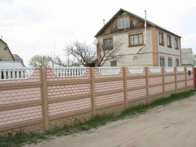 小区围墙效果图 农村庭院围墙效果图 高档小区景观效果图