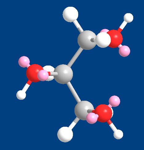 Купить Глицерин дистиллированный: Д-98,ПК-94. Глицерин сырой, Глицерин Т-94 (2 сорт). от производителя