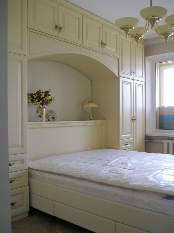Меблі для спальні з масиву дерева купити в Севастополь ec2260a6d5416