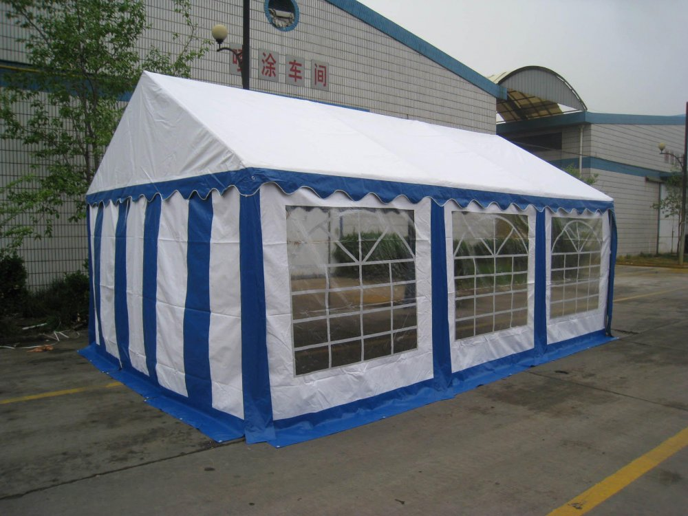 Buy Awning structures
