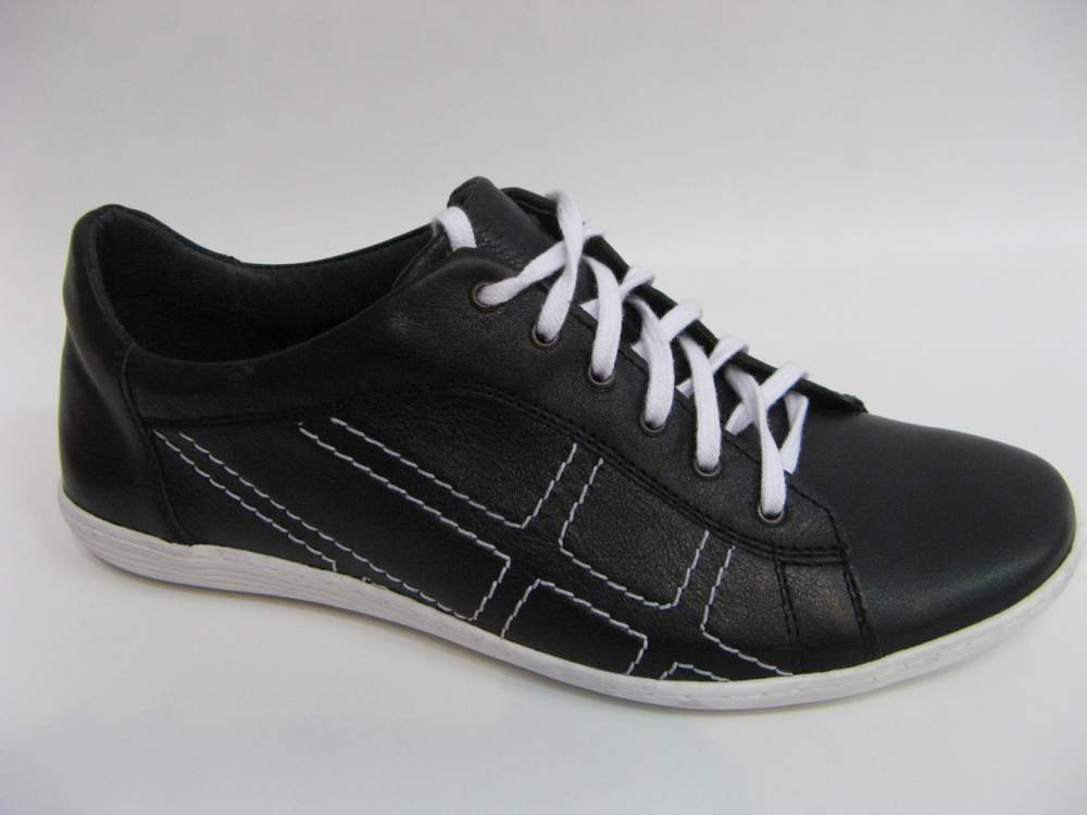 71758f64 Сток обуви карло пазолини. Интернет-магазин качественной брендовой ...