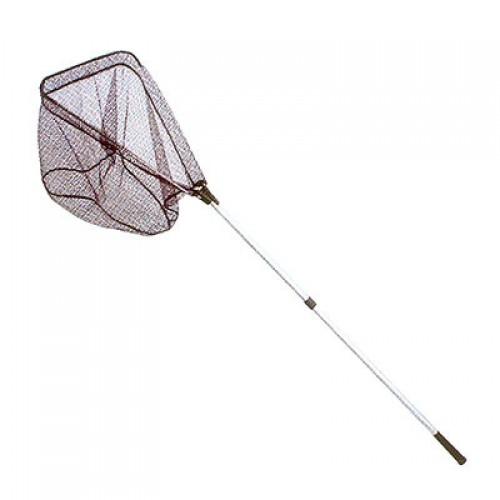 Подсак треугольный с мелкой ниткой