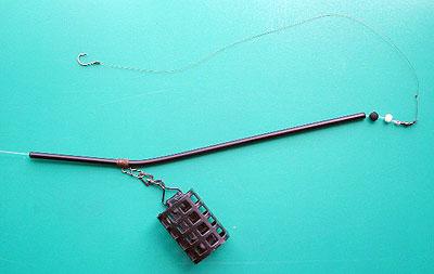 заказать технопланктон с курьером