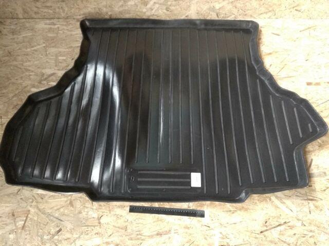 Купить Коврик багажника (корыто) ВАЗ 21099, Autoboot