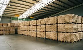 Бетон м500 в мешках купить купить бетон с доставкой в софрино