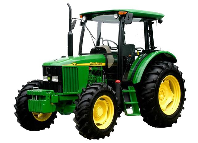 Chinese mini farm garden tractors john deere