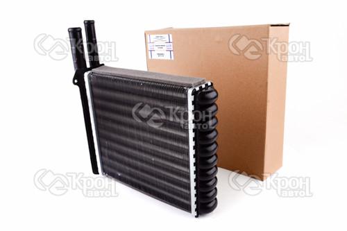 Купить Радиатор отопителя ВАЗ 1117, 1118, 1119 (Печка)
