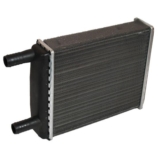 Купить Радиатор отопителя салона ГАЗ 2705-3302