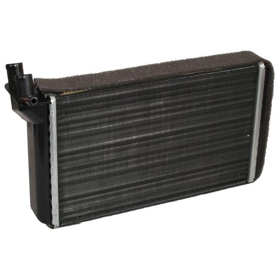 Купить Радиатор отопителя салона ВАЗ 2110, 2112, 2111 (авто до 2003 года)