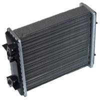 Купить Радиатор отопителя ВАЗ 2101, 2102, 2103, 2106 (печки) AURORA
