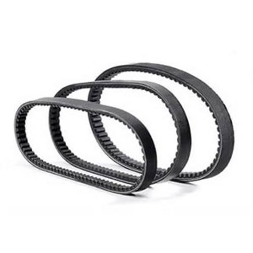 Купить Ремень приводной УБ-4250 TIC belt