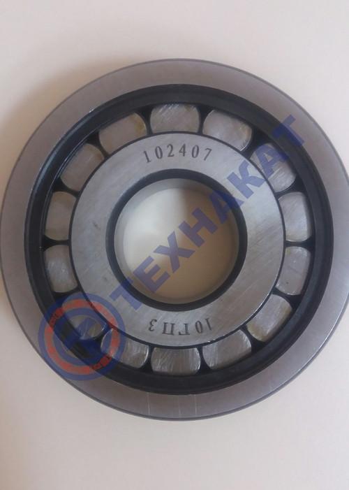 Купити Підшипник N407W (102407) ГПЗ 35*100*25