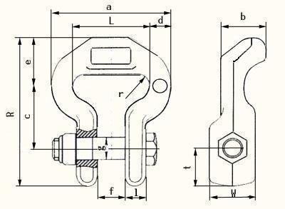 Конвейера сп26у ваз 2101 сходит с конвейера