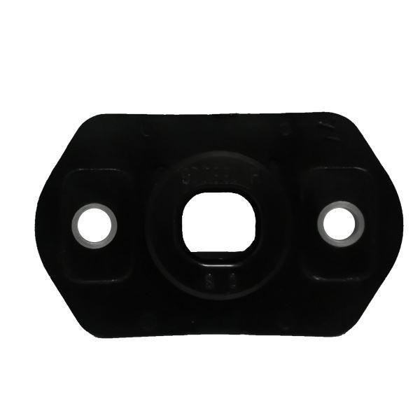 Купить Глазок H168206