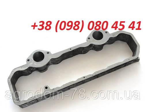 Купить Проставка клапанной крышки МТЗ 240-1003032-01