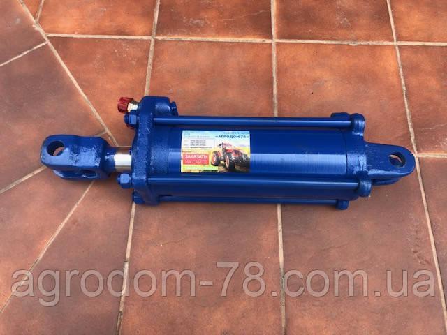 Купить Гидроцилиндр ЦС 100×200-3 ст. о. (навеска МТЗ, ЮМЗ)