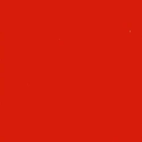 Купить Водная краска для бумаги и картонной упаковки красного цвета