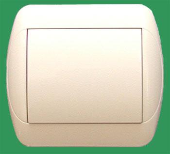Купить Выключатели электрические серии Кедр