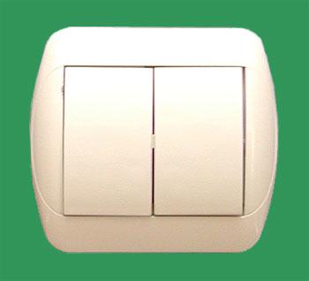 Купить Электрические выключатели серии Кедр
