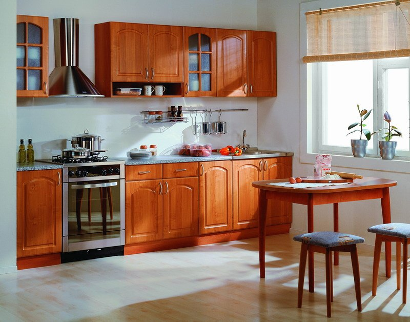 Мебель кухонная на заказ в харькове, купить мебель для кухни от производителя, кухни в харькове цены