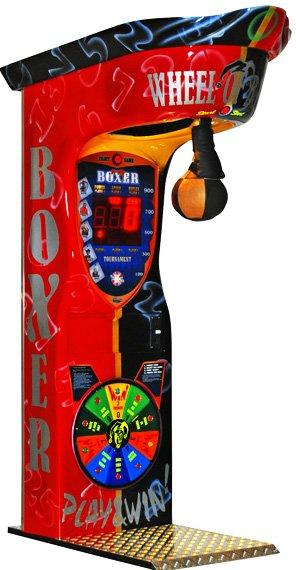 игровые автоматы играть бесплатно без регистрации и смс клубнички