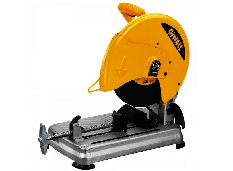 Buy Power tool