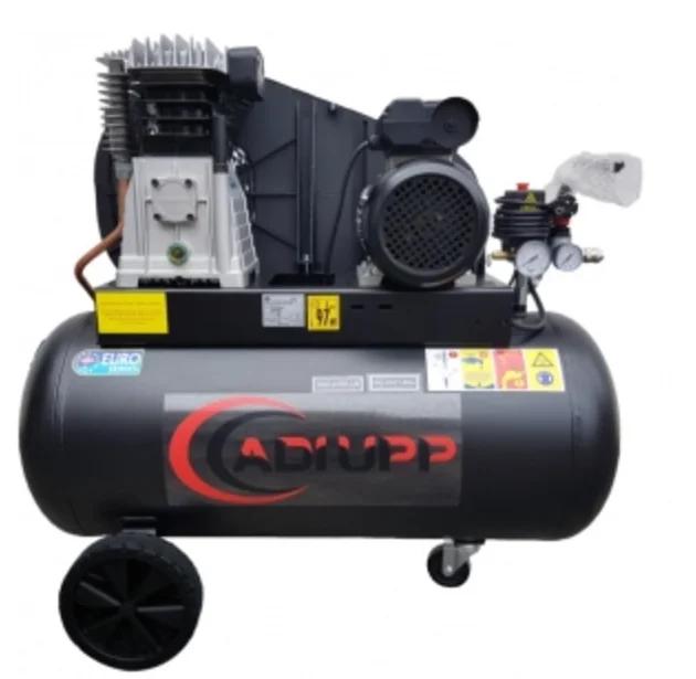 Купить ADI UPP Поршневой компрессор AD3/100 CT