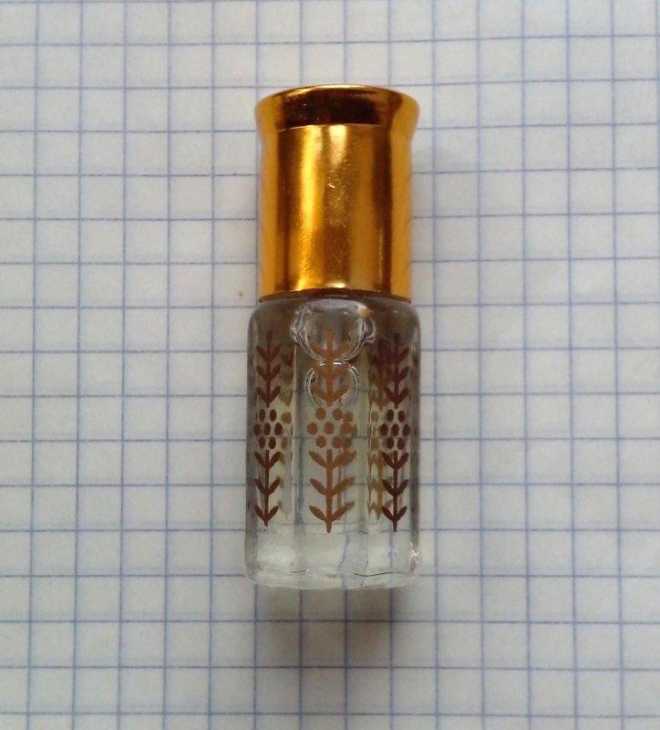 Купить Amouage Interlude for Man арабские масляные духи 3 мл