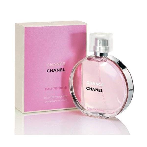 Buy Perfumery CHANEL
