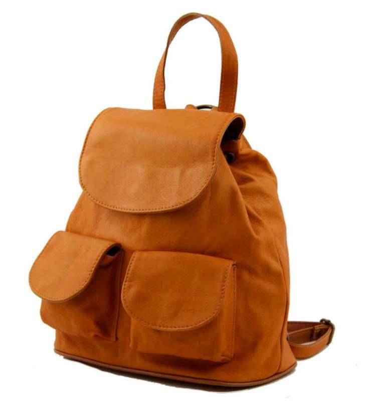 Купиить женские рюкзаки школьные рюкзаки интернет магазин молдова