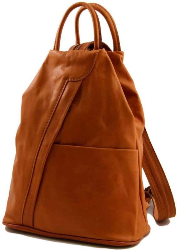 Городские рюкзаки сумки рюкзаки женские рюкзаки ортопедические рюкзаки из германии