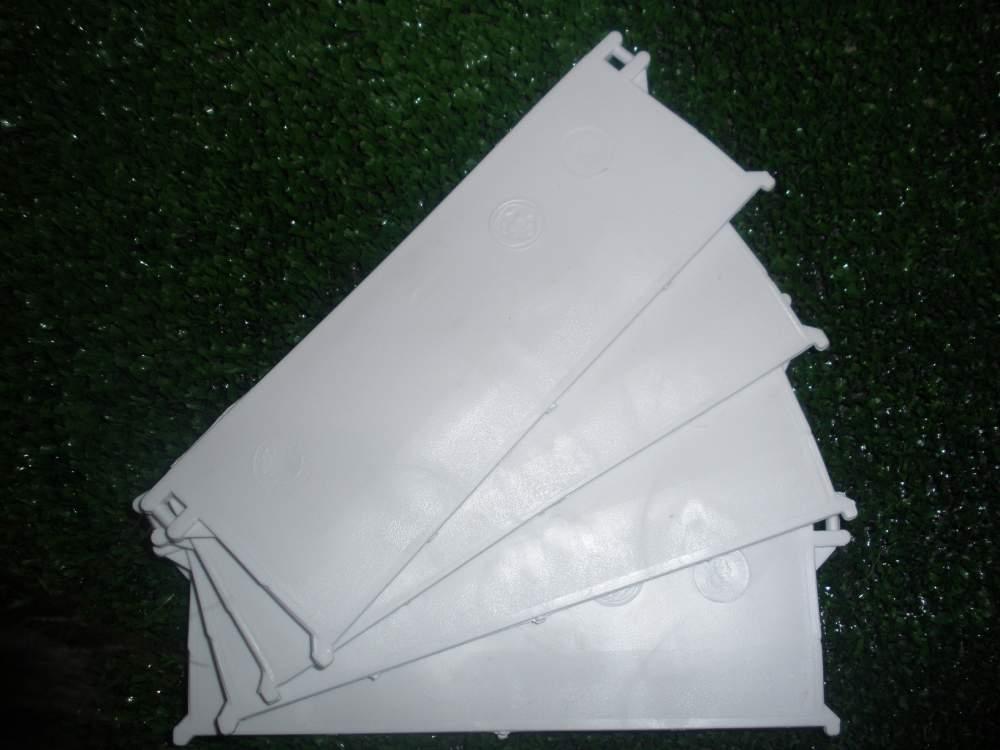Купить Комплектующие для вертикальных жалюзи: натяжитель
